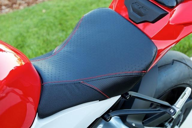 Our 2015 Rr Mods Bmw S1000rr Forums Bmw Sportbike Forum